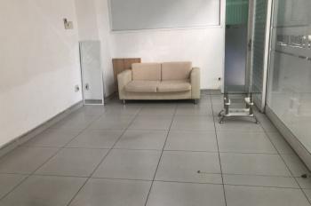 Cho thuê phòng cao cấp, có thể làm oficetel, full nội thất giá 8 tr/tháng ở trung tâm Bình Thạnh