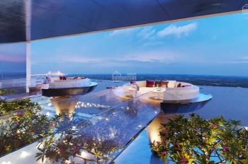 Bán lỗ căn hộ 62m2 River Panorama 1, Quận 7, giá tốt nhất thị trường 2.05 tỷ, LH 0903 01 65 66