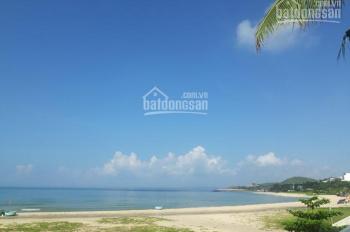 Bán đất biển, resort, dự án chuyển nhượng, Hàm Tiến, Mũi Né, Phan Thiết, Bình Thuận. LH: 0901188386