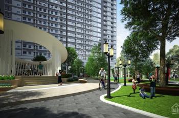 Bán CHCC Xuân Mai Complex DT 70m2, 2PN 2wc nhà nguyên bản ĐT 0326142076
