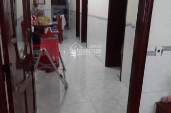 Bán nhà thị trấn Long Thành giá 1tỷ850, 100m2 100% thổ cư, để lại nội thất cho khách, 0943070347