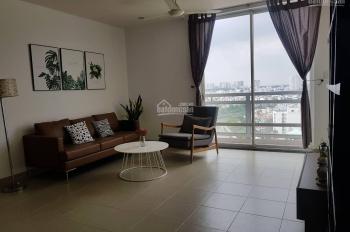 Bán gấp căn hộ Satra Eximland, Quận Phú Nhuận, 88m2, 2PN, sổ hồng, giá bán: 4.05 tỷ, LH: 0903833234