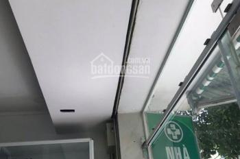 Bán nhà MT 75 Phan Sào Nam phường 11, quận Tân Bình, DT: 4.4x9m, giá 8.5 tỷ