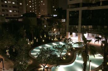 Cắt lỗ căn A813 (93m2, 3PN) CCCC Rivera Park, giá 36.5 tr/m2 (gói full), Bao phí CN, LH 0889340288