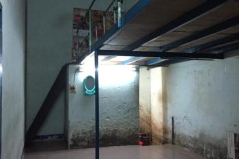 Phòng trọ giá rẻ đường Kha Vạn Cân, Quận Thủ Đức ngay ngã 3 đường Kha Vạn Cân giao Linh Trung