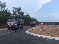 Cần tiền kinh doanh chính chủ Đất nền gần sân bay Quốc tế Long Thành, mặt tiền QL 51.LH 0784172609