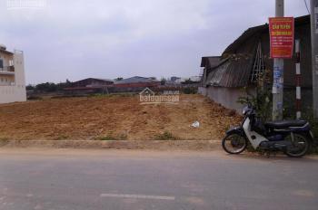 vỡ nợ cần ra lô đất 100m2 giá 520tr thổ cư 100% sổ hồng riêng ngay cụm KCN Long Thành-Đồng Nai