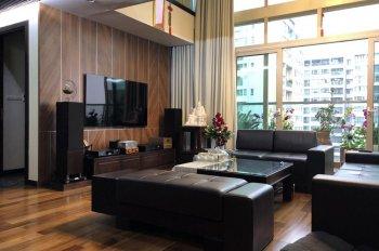 Tôi chính chủ bán CHCC Star Tower, Dương Đình Nghệ, Cầu Giấy. DT 100m2, giá 3.2 tỷ