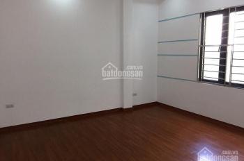 Cần bán căn nhà mới, 2 mặt thoáng rất đẹp, ngõ 178 Phương Mai, Đống Đa, 45m2 x 5T, giá 4,5 tỷ