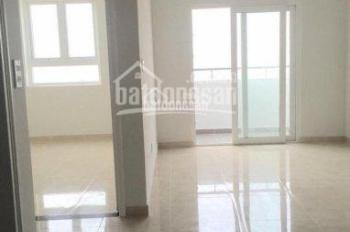 Cần sang lại căn hộ 68m2 (2PN, 2WC, 2 ban công) nhận nhà ở ngay giá chính chủ 1.9tỷ. LH: 0902737555