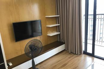 Cho thuê căn hộ cao cấp tại C7 - Giảng Võ đối diện khách sạn Hà Nội 70m2, 2PN, giá 12 tr/th