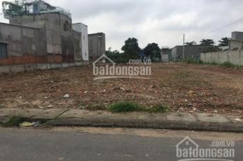 Gấp gấp! 1000 m2 đất trong KCN Tân Đô cần bán gấp,5.9 tỷ, CC, SHR, LH 0975647001