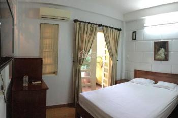 Phòng đẹp full nội thất, bảo vệ 24/24, thang máy, có máy giặt gần ETown Cộng Hòa, giá chỉ 3.7 tr/th