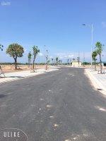 Đất nền gần sân bay Quốc tế Long Thành, mặt tiền QL 51.LH 0784172609