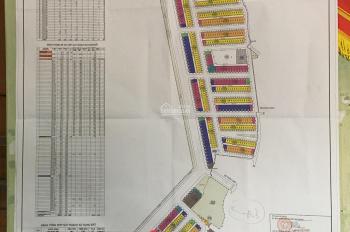 Chuyên mua bán đất liền kề Cửu Cao, ven Ecopark, nhận tìm đất theo yêu cầu. 0945851369