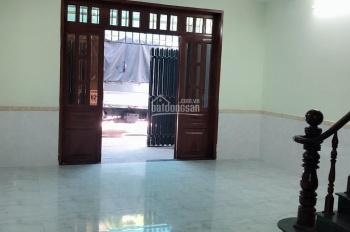 Cần bán căn 67m2, hướng Tây Bắc, SHR, khu phố Tân Thắng, Dĩ An, giá 2 tỷ, LH: 098 125 0629