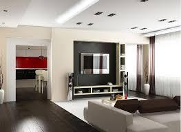 Cần bán căn hộ Topaz Home, Phan Văn Hớn, Q.12, DT 65m2 giá 2 tỷ LH: 090 94 94 598 (Toàn)