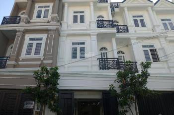 Chính chủ bán nhà gần Vincom Thủ Đức, đại học ngân hàng, SHR