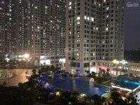 Cần bán căn hộ chung cư An Bình City DT 83m2, giá 2,8 tỷ căn góc 3PN view hồ đẹp, LH 0983774661