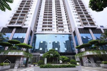 Cho thuê văn phòng tại tòa nhà Thanh Xuân Complex, Lê Văn Thiêm, Thanh Xuân, Hà Nội
