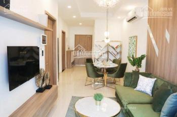 Nhà cần bán nhanh Lavita Charm Thủ Đức, căn 1PN/1,3 tỷ và 2PN/1,85 tỷ, 3PN/2,3 tỷ. LH: 0914224289