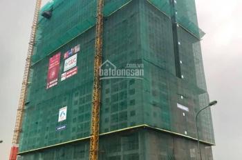 Thăng Long Capital, sở hữu căn hộ 2PN chỉ từ 1,2 tỷ - trả góp hàng tháng chỉ 6 - 7tr. LH 0915813667