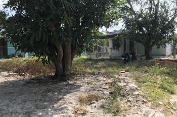 Bán lô đất Bắc Vĩnh, Cam Hải Tây, DT 550m2, LH 0866.44.33.22