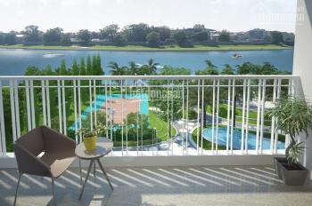 Bán căn hộ ven sông Sài Gòn thuộc chung cư Opal Riverside, Phường Hiệp Bình Chánh Quận Thủ Đức