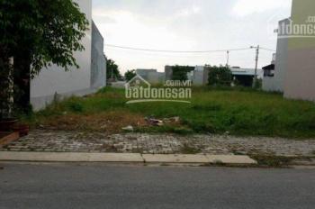 Bán đất mặt tiền đường Thới Hòa Bình Chánh, diện tích 80m2 Giá 780 triệu Sổ hồng riêng thổ cư 100%