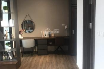Nhượng lại căn hộ 3PN tầng đẹp giá tốt dự án chung cư green pearl. Liên hệ: 0962.613.660