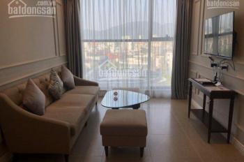 Cần bán chung cư cao cấp Luxury Building Hoàng Ngân - diện tích 78m2 - 2PN, 2WC - 0975481196
