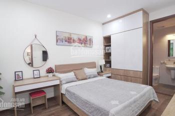Thăng Long Capital - căn hộ thích hợp nhất cho cặp vợ chồng trẻ - khu vực Mỹ Đình, Cầu Giấy