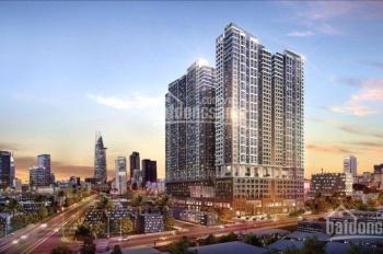 The Grand Manhattan - Dự án mang đẳng cấp sang trọng ngay giữa trung tâm Quận 1. Lh 0902.529.238