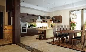 Cho thuê căn hộ chung cư Dream Home Luxury, P.14, Gò Vấp, 64m2, giá 8tr/th. LH 090 94 94 598 (Toàn)
