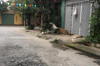 Cho thuê hoặc bán nhà hai tầng mặt tiền đường Văn Cao, Phường Quang Trung, Vinh. LH 0389199356