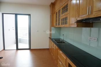 Cho thuê căn hộ Housinco, 3PN, nội thất cơ bản, 100m2, 10tr/tháng. Đt: 0372646277