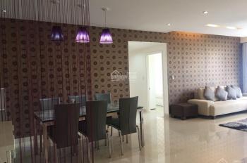 Cho thuê Riverpark Residence PMH Q7, 128m2 giá chỉ có 29,5 triệu/tháng. LH: 0907263607 Thanh Mỹ