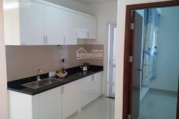 Bán căn hộ Sunview Town đường Gò Dưa, P Hiệp Bình Phước, Q Thủ Đức. 2PN 2WC, giá 1,450 tỷ