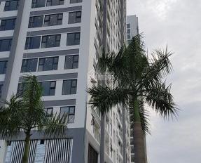 Cho thuê nhà 4 tầng diện tích 40m2/tầng ngay sát khu đô thị The Vesta Hải Phát. Gia chi 4,5tr/thang