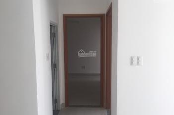 Chính chủ cho thuê căn hộ Tara, TT Q. 8, MT Tạ Quang Bửu, 78m2, giá tốt nhất khu vực