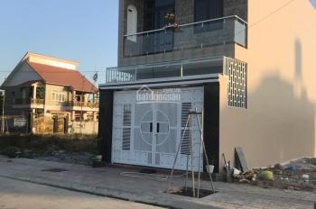 Bán nền đất thành phố Biên Hòa, Xã Hóa An, đường Hoàng Minh Chánh, 77m2, 1tỷ300tr, LH: 0961747539