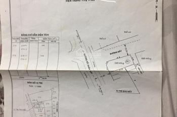 Bán nhà mặt tiền kinh doanh đường Đỗ Xuân Hợp Phước Long B, Quận 9 - góc 2 mặt tiền khó tìm