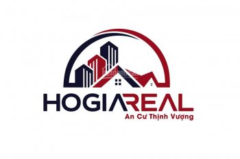 Bán nhà 1 trệt 1 lầu hẻm 250 Nguyễn Xí, phường 13, quận Bình Thạnh, 44m2, giá 4,3 tỷ