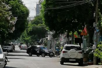Nhà 2MTKD Bình Long (đoạn sung nhất)- 4x30m - 1 lầu - 20tr - Q Tân Phú