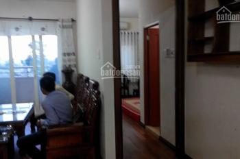 Cần bán căn hộ Sunview 1,2 đường Cây Keo, Phường Tam Phú, Quận Thủ Đức. DT 88,5m2