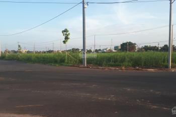 Nền đẹp giá cực sốc tại KĐT Nhựt Hồng, TP Cà Mau