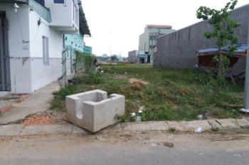 Bán gấp đất đường Hồ Bá Phấn, Quận 9, LH 0906846862