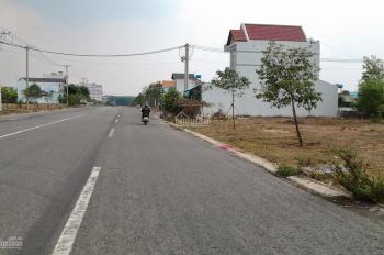 Bán gấp đất MT tỉnh lộ 10 – đoạn Trần Văn Giàu