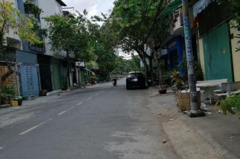 Cho thuê kho xưởng 396m2 - MT Lương Minh Nguyệt - 49tr - P Tân Thới Hòa, Q Tân Phú