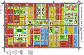 Bán nhanh dự án HUD - XDHN, nhiều lô giá rẻ hơn thị trường, liên hệ: 0938.253.386
